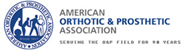 American Orthopedic Prosthetic Association