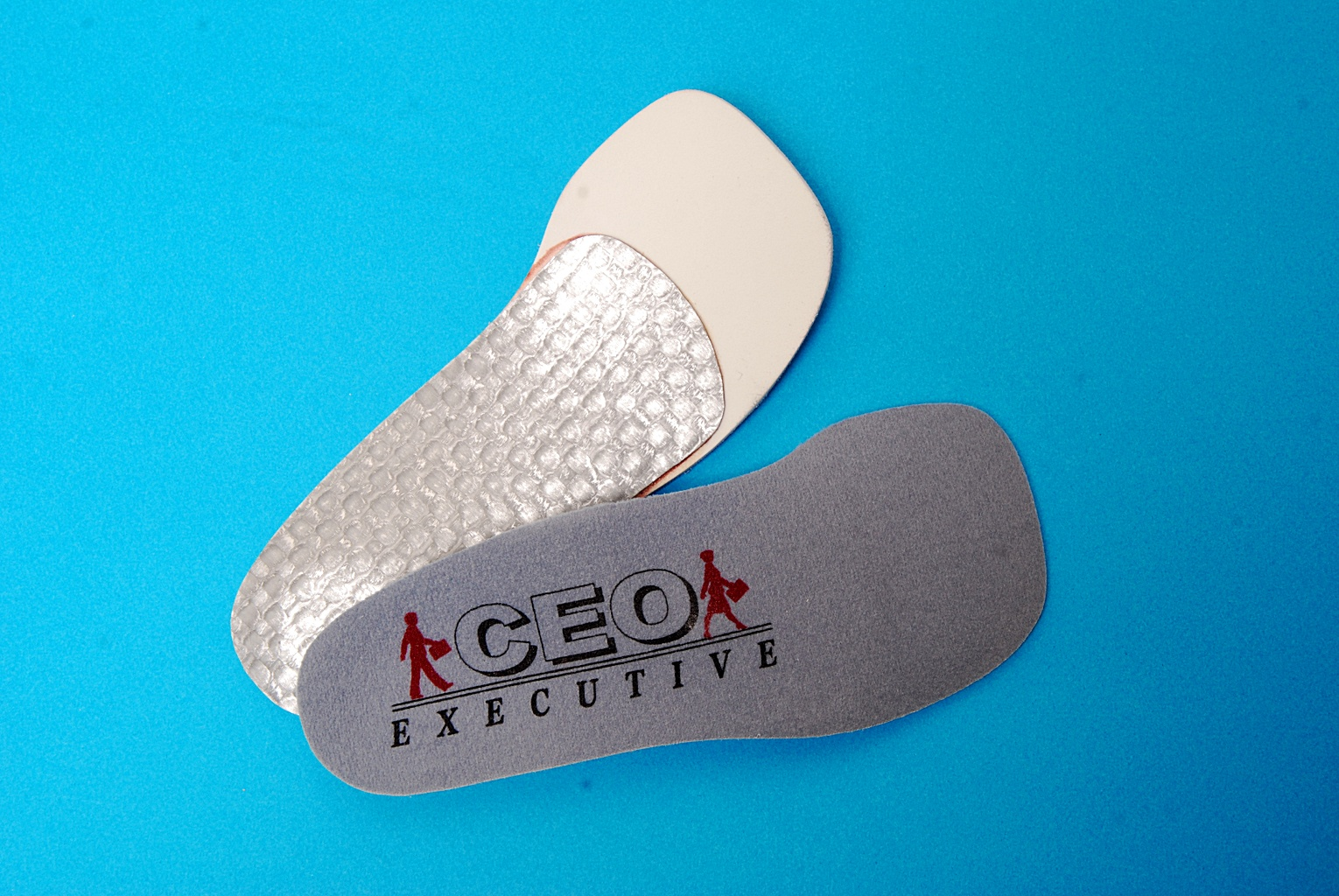 CEO Dress Orthotics