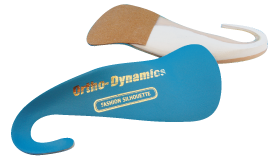 Fashion Adjustable Orthotics