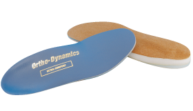 Ultra Comfort Orthotics