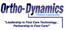 Ortho-Dynamics Orthotics Laboratory