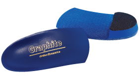 Graphite Composite Orthotic