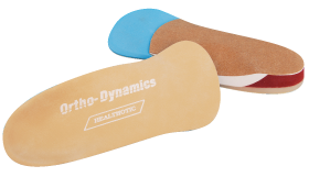 Healthotic Orthotic